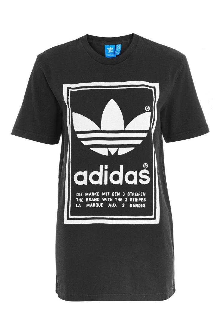 0469f26b219f9 Nike Air T Shirt Amazon | RLDM
